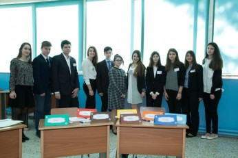 Committee on Environment  Education